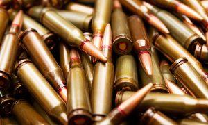 Blindaje protege de detonaciones balísticas según el nivel de protección