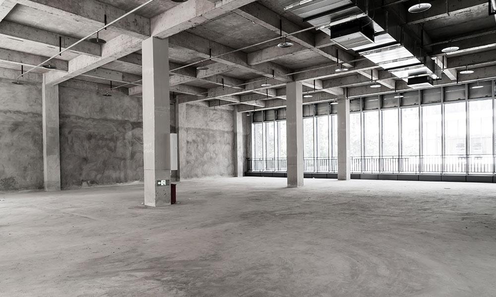 Resistencia del concreto con fibras PSI Concreto