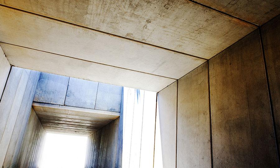 Los productos prefabricados de concreto pueden ser tanto estructurales como no estructurales PSI Concreto