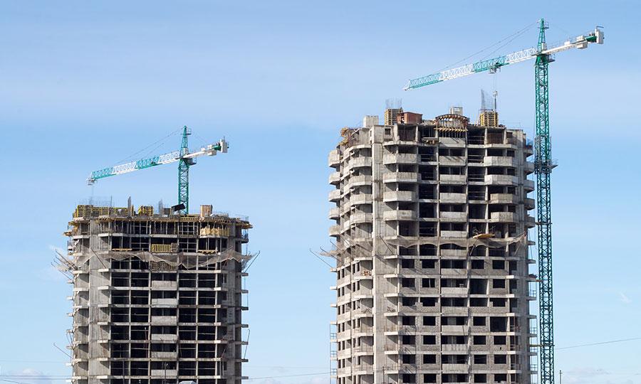La clave del concreto de alta resistencia está en su preparación y los aditivos utilizados PSI Concreto