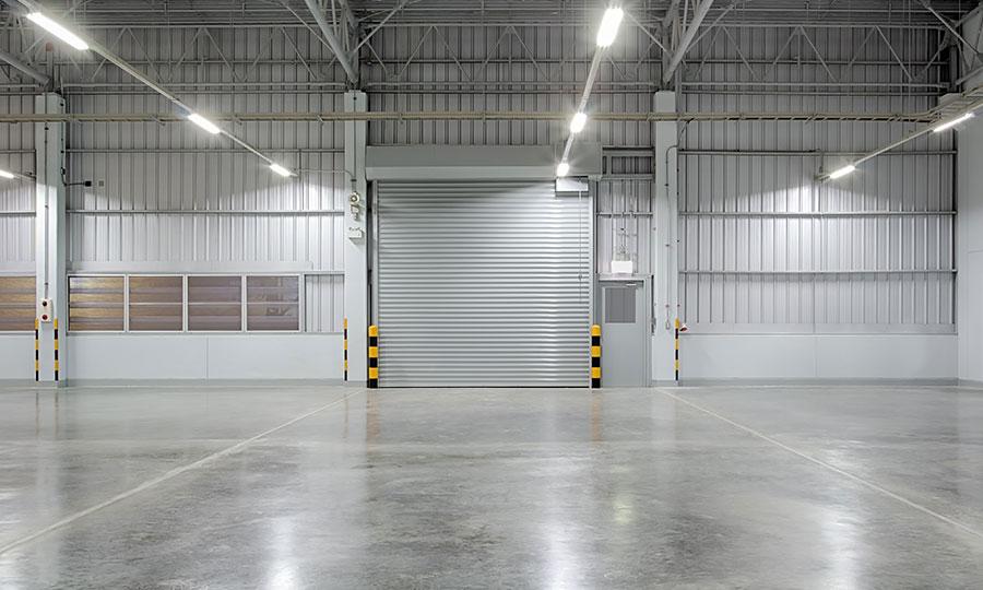 Concreto con desbaste se usa en todo tipo de entornos PSI Concreto