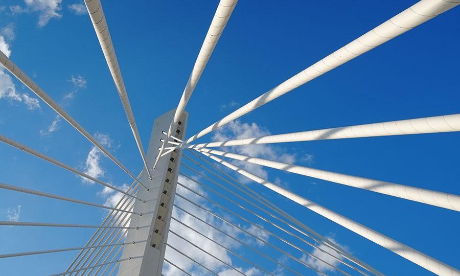 oncreto postensado fundamental para las superestructuras complejas y con un gran toque arquitectónico PSI Concreto